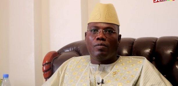 Hôpital de Touba : 3 ministres et 3 chefs religieux ont détourné 14 milliards