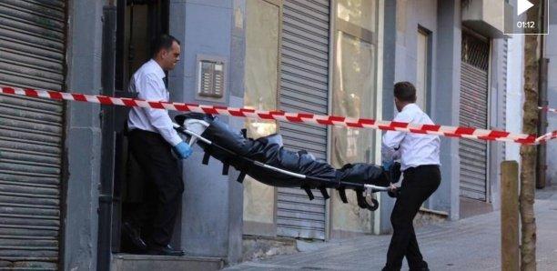 Un Sénégalais tué en Italie