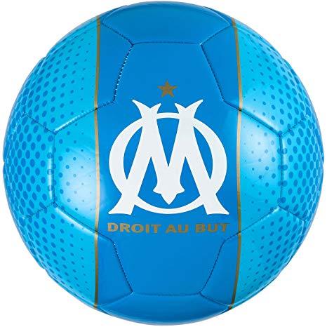 """Mandanda : """"On a envie de jouer la Ligue des Champions."""