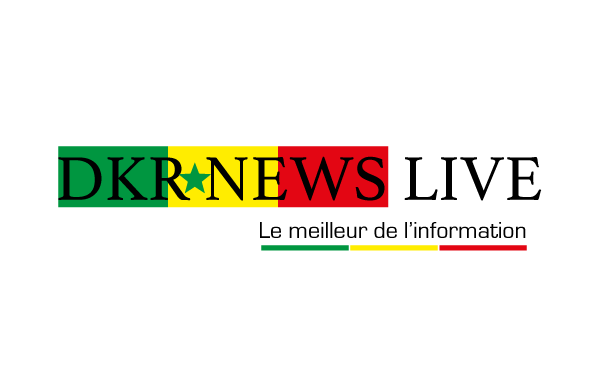 DAKAR NEWS LIVE