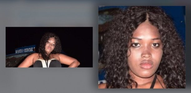 Association de malfaiteurs : Le plan diabolique du gang de la fille de Nder