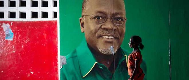 Droits de l'homme : ce dangereux virage que prend la Tanzanie