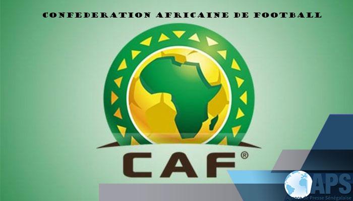 LA CAF GAGNE CONTRE LAGARDÈRE SPORTS