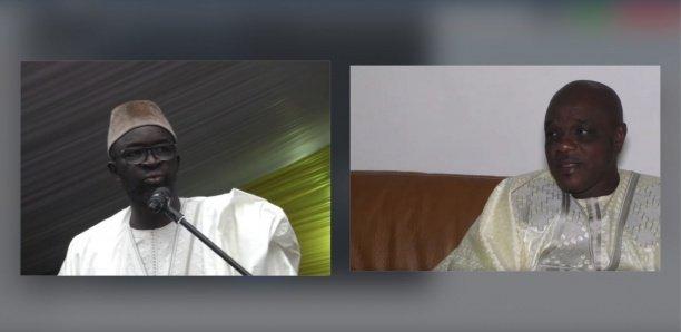 Accusations de trafic de drogue : Cissé Lô traîné devant le Procureur
