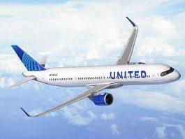 Airbus : A321XLR pour United, A330neo pour Air Sénégal, Garuda et Citilink