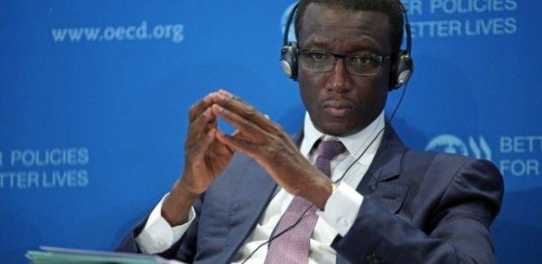 Pèlerinage, passeports diplomatiques, Visa: Ce que Amadou Ba veut changer