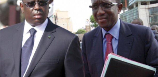 """Amadou Ba : """"Je suis l'une des personnes les plus proches du Président Macky Sall"""""""