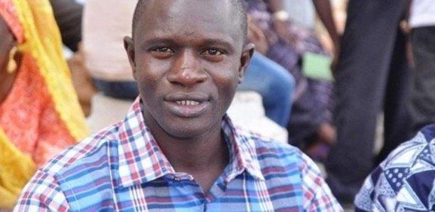 Agression de Dr Babacar Diop : Les 4 gardes pénitentiaires identifiés