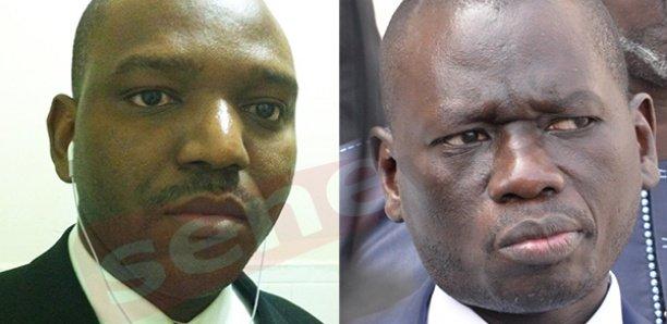 Plaintes croisées : Serigne Mboup et le Dirpub de L'As confrontés à la Dic