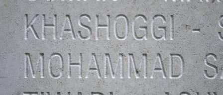 Arabie saoudite : cinq condamnations à mort dans l'affaire Khashoggi