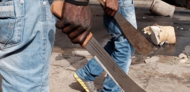 Mbour : Une gérante de Wari agressée en plein jour