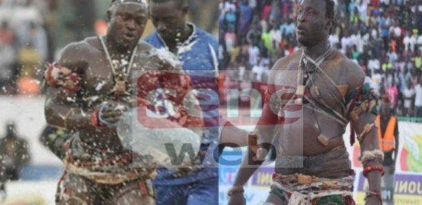 Modou Lô-Ama Baldé : Le choc aura lieu le 26 juillet 2020 à l'arène nationale