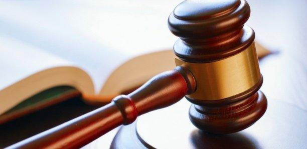 Cour d'assises spéciale de Paris : Un Franco-sénégalais condamné à 30 ans de prison pour terrorisme