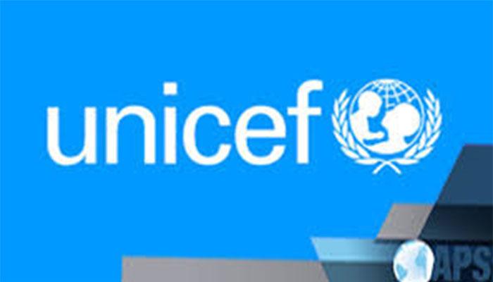 UN QUART DES ENFANTS DANS LE MONDE PAS OFFICIELLEMENT DÉCLARÉS (UNICEF)
