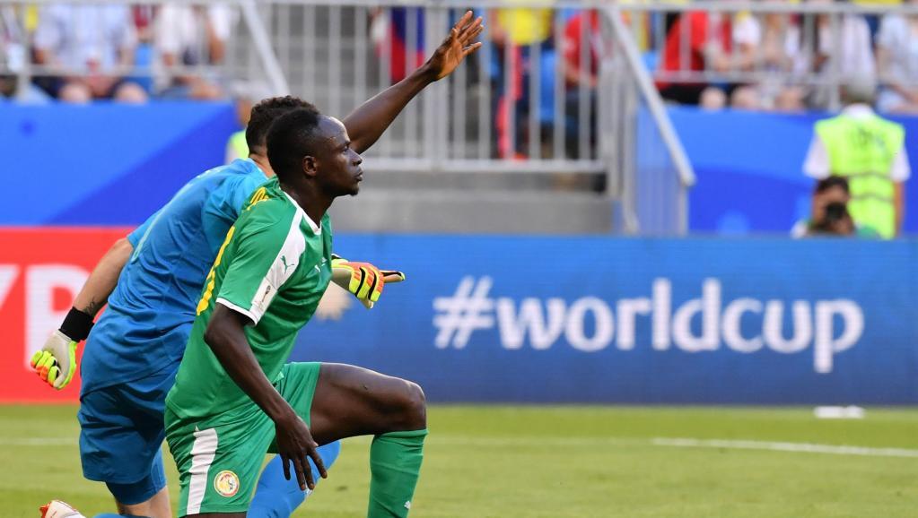 Coupe du monde 2022: le tirage au sort des qualifications Afrique