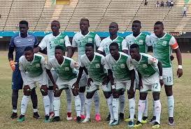 L'équipe de la Médina JARAAF-TEUNGUETH FC, AFFICHE PHARE DE LA 8-ÈME JOURNÉE