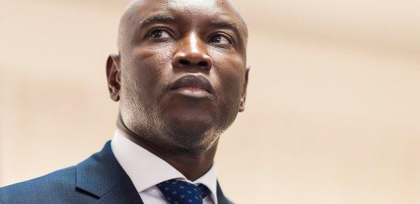 Commissariat central de Dakar : Bouchez-vous les narines, ici ça sent plus que mauvais !