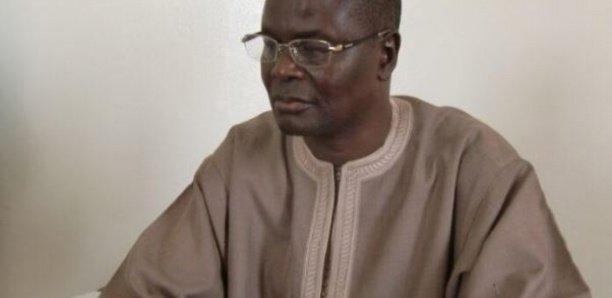 Epinglée par L'Armp sur 400 millions Cfa: La mairie de Touba reconnait sa faute