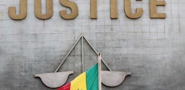 Chambre criminelle de Dakar : 28 présumés meurtriers face au juge à partir de ce lundi