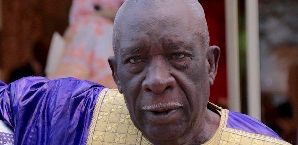 Médina : Le rond-point Bceao rebaptisé El Hadji Mansour Mbaye
