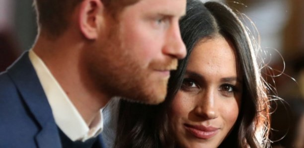 """Pour Harry, Meghan et lui n'avaient """"pas d'autre option"""" que quitter la famille royale"""