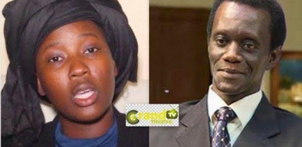 Rangou demande pardon aux Sénégalais et à Jamra