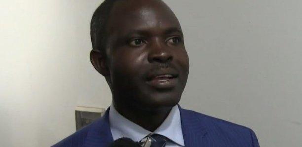 Déthié Diouf, Président Visa : « Je pense que le président ne fera pas de troisième mandat »