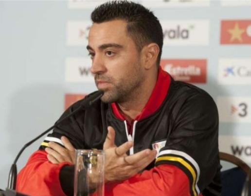 Barça: Les 8 conditions de Xavi pour revenir