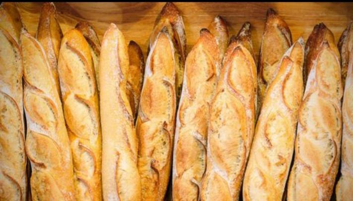 Diourbel: Les boulangers déclenchent une gréve