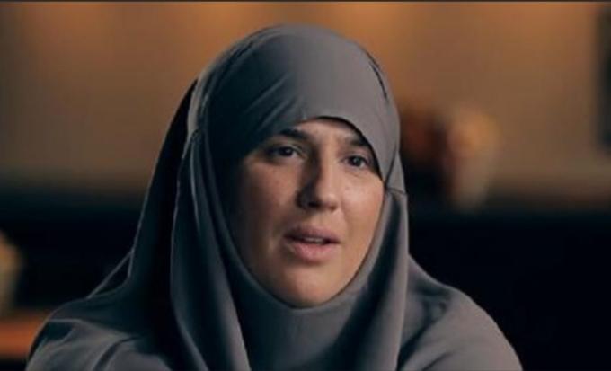 Pèlerinage à la Mecque: Diam's  lance son agence de voyage