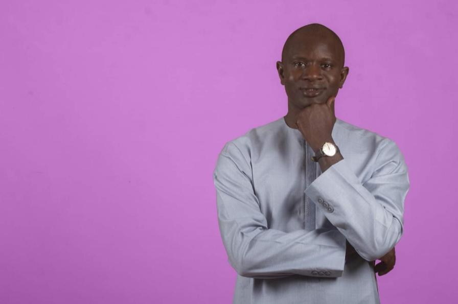 Plainte contre les gardes pénitentiaires : Dr Babacar Diop convoqué par le doyen des juge