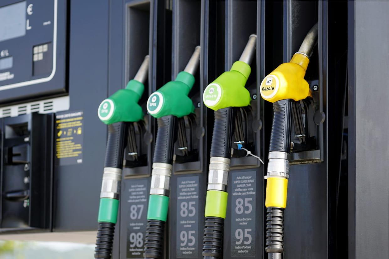 Achat de Carburant : L'État du Sénégal a dépensé 125 milliards en 7 ans