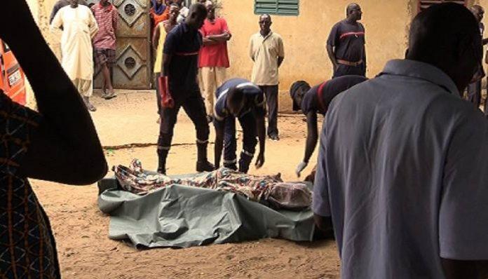 Drame à Thiaroye : Deux frères meurent par intoxication alimentaire