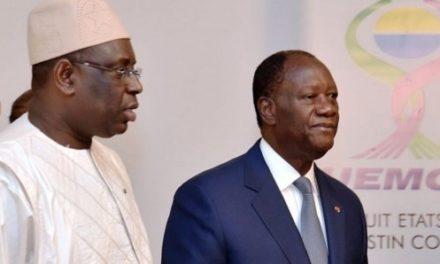 Non-partant pour un 3e mandat : Ce que va faire Alassane Ouattara après le pouvoir