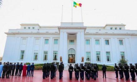 Coronavirus au Sénégal : Suivez les consultations de Macky avec l'opposition au palais