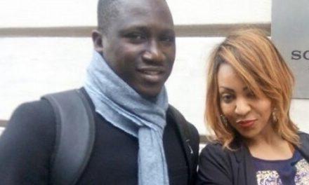 Trafic de visas : Djidiack bientôt auditionné, Viviane entendue comme témoin