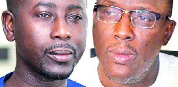 Cheikh Oumar Hann vs. Pape Alé et Cie : Le procès renvoyé