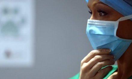 """Coronavirus au Sénégal : Sorti de l'hôpital, le """"cas 0"""" parle aux Sénégalais"""