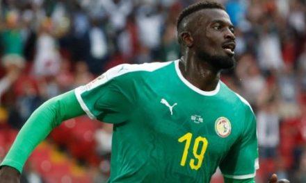 Sénégal-Bissau : Mbaye Niang boude (encore) la Tanière, la Fédé somme Cissé de…