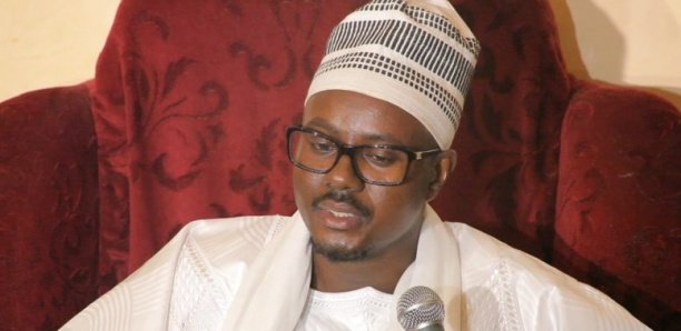 Touba : Serigne Mountakha ordonne la suspension des rassemblements et dahiras jusqu'à nouvel ordre