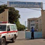 Coronavirus: Le Sénégal enregistre 12 nouveaux cas !