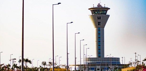Covid-19 : 200 touristes espagnols rapatriés du Sénégal