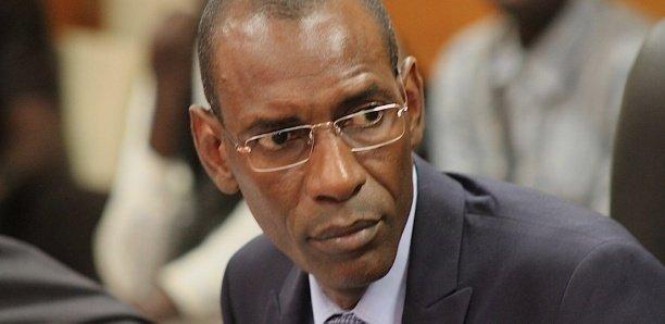 Abdoulaye Daouda Diallo : «35 % des exonérations fiscales sont détournés»