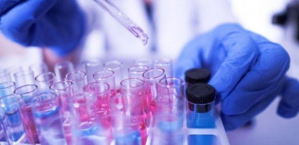 Coronavirus : ce que nous ne savons toujours pas sur le Covid-19