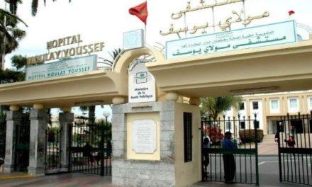 Coronavirus: Un premier cas confirmé au Maroc
