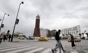 Tunisie : L'ambassade américaine à Tunis visée par un attentat