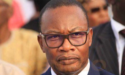 Transport: Moussa Diop, Directeur général de Dakar Dem Dikk annonce une perte journalière de 14 à 15 millions FCFA