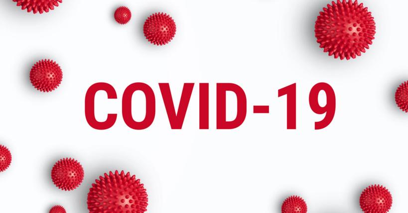 COVID-19 : VERS UNE ''RIPOSTE SPÉCIFIQUE'' À DEUX FOYERS DE DAKAR