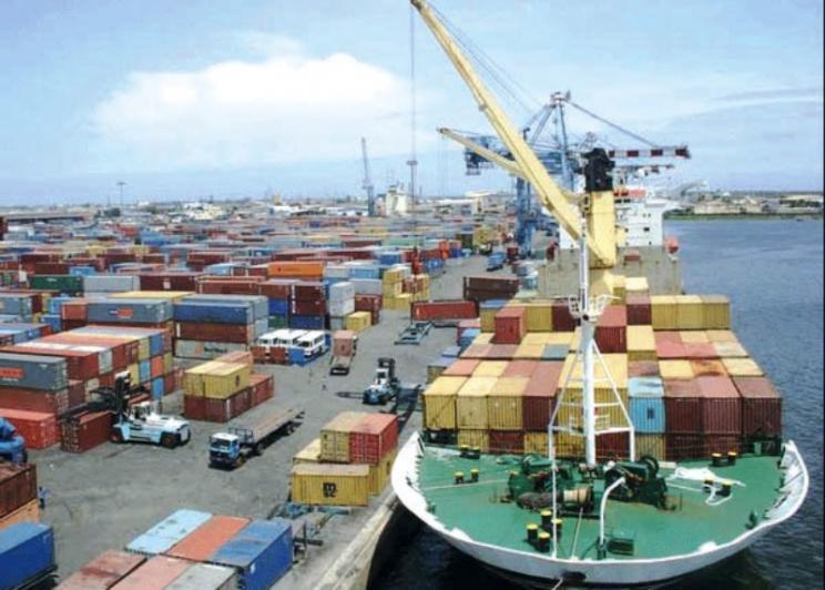 Force Covid-19 : le Port autonome de Dakar débloque 2 milliards de F Cfa