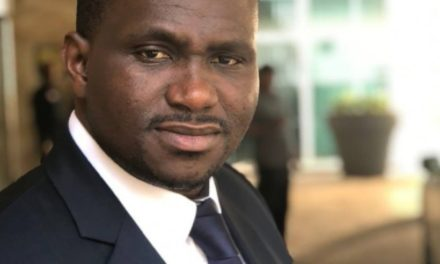 Guinée : le ministre des travaux publics testé positif au Covid-19